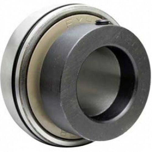 NA202 FYH Ball Bearing Insert 15 mm