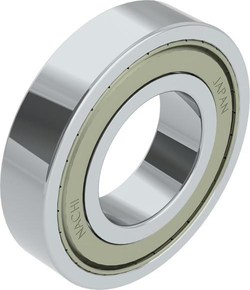 6220 ZZE Nachi Double Shield 100 X 180 X 34