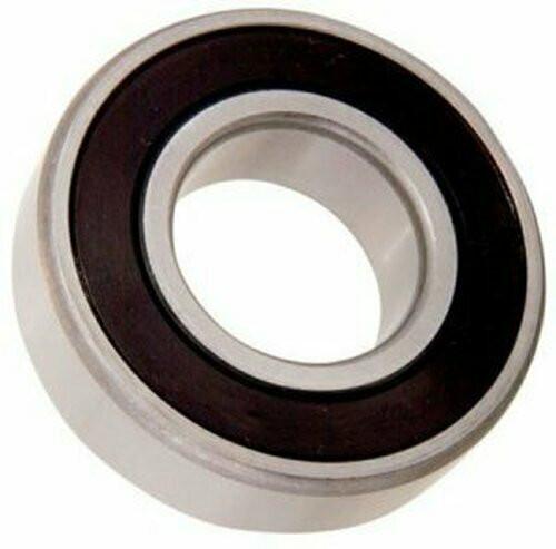 683 2RS Double Seal Ball Bearing 3 X 7 X 2