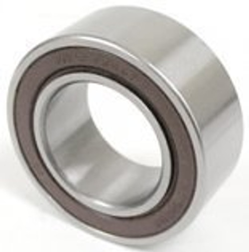 6006RK Row Cleaner Ball Bearing 30x55x23