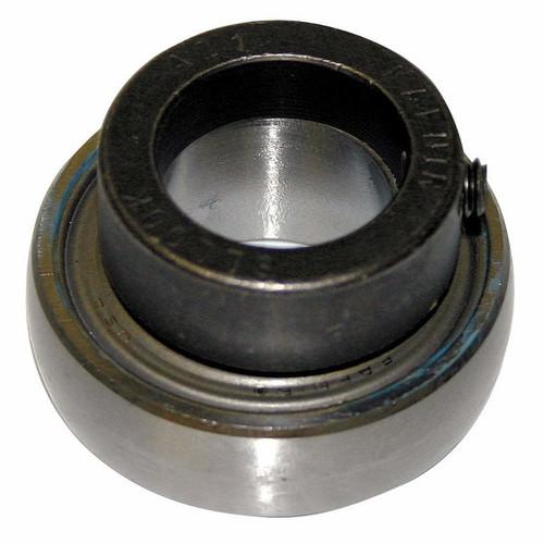 RA100RRB TIMKEN FAFNIR Standard Duty Eccentric Locking Collar Type Ball Bearing Inserts