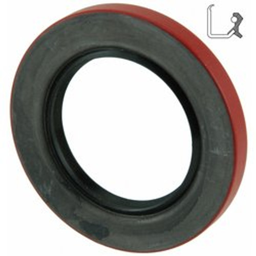 254287 TIMKEN National Oil Seal