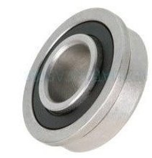 "G10 - 5/8"" x 1-3/8"" Sealed Flange Bearing"