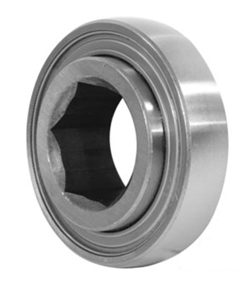 205KRRB2 IMPORT Special Ag Bearing 7/8 HEX