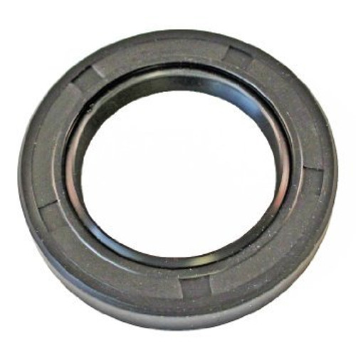 323119 TIMKEN National Oil Seal