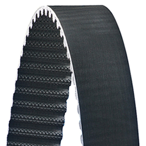 720-8MPT-12 PANTHER Synchronous Belts