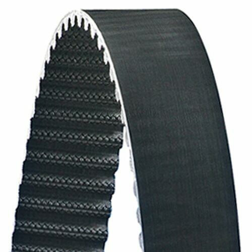 4600-20MPT-340 PANTHER Synchronous Belts