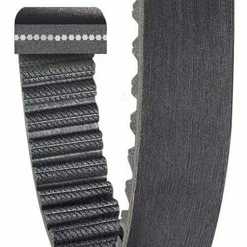 640-8MPT-470SL PANTHER Synchronous Belts Sleeve