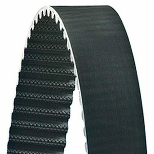2590-14MPT-470SL PANTHER Synchronous Belts Sleeve