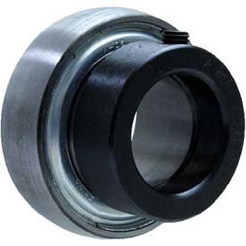 SA206-19FP7 FYH Ball Bearing Insert
