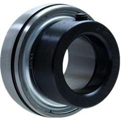 SA206-19FP9 FYH Ball Bearing Insert
