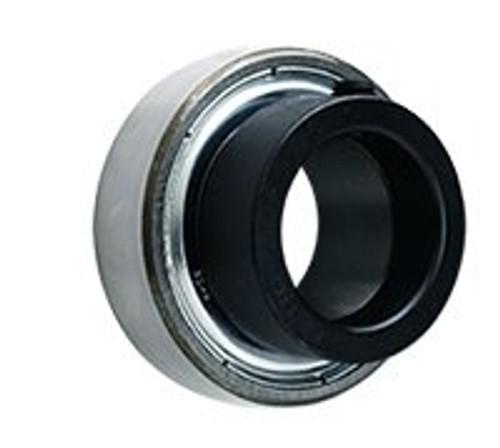 SAA205-14FP7 FYH Ball Bearing Insert