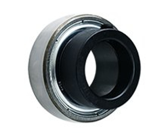 SAA205-16FP7 FYH Ball Bearing Insert