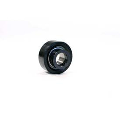 SAAR205-16FP7 FYH Ball Bearing Insert