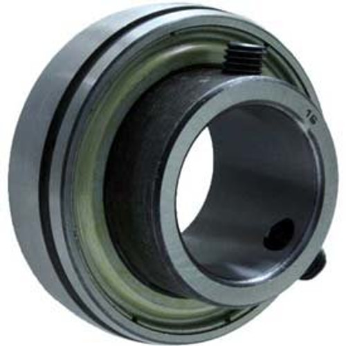 SB202-10KP8G5 FYH Ball Bearing Insert