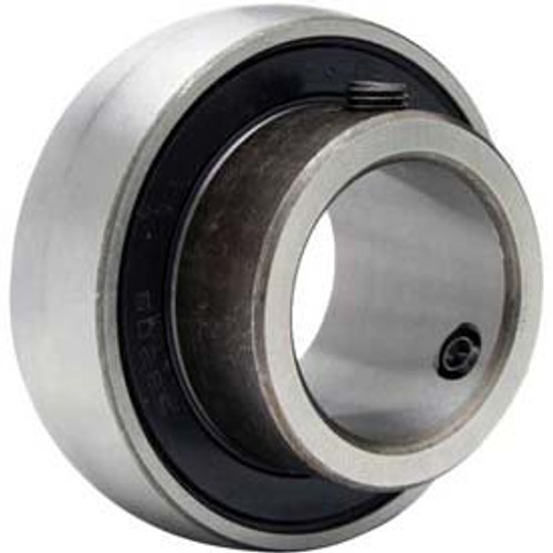 SB205KG5 FYH Ball Bearing Insert