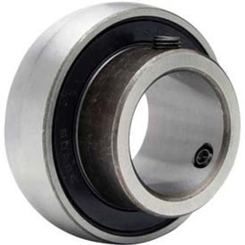 SB205-16KG5 FYH Ball Bearing Insert