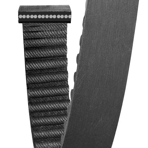 376-8M-20 Synchro-Cog HT Synchronous Belts