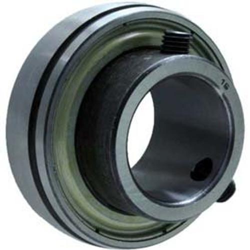 SB207-22KP8G5 FYH Ball Bearing Insert