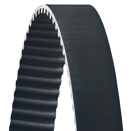 448-8M-20 Synchro-Cog HT Synchronous Belts