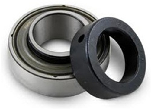 GRA103RRB2 TIMKEN FAFNIR Standard Duty Eccentric Locking Collar Type Ball Bearing Inserts
