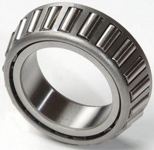 02475 TIMKEN Tapered Roller Bearings Cone