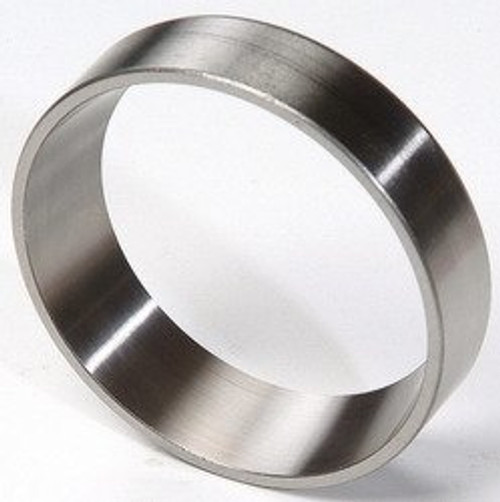 02420 TIMKEN Tapered Roller Bearings Cup