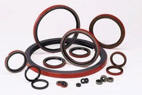 472394 TIMKEN National Oil Seal