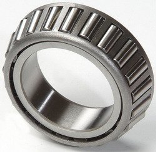 02872 TIMKEN Tapered Roller Bearings Cone