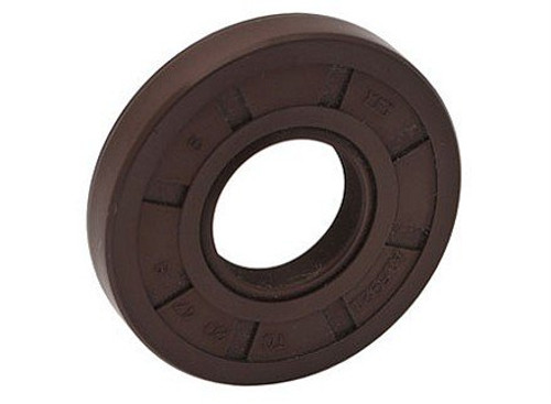40X80X10 Double Lip Metric Oil Shaft Seal