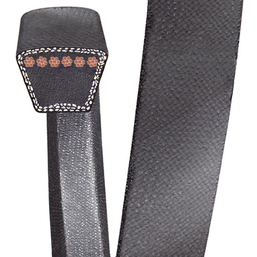 SUPER BLUE RIBBON® V-BELT