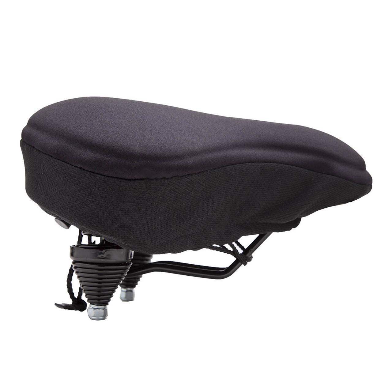 Planet Bike Comfy bike seat cover Cruiser 5027