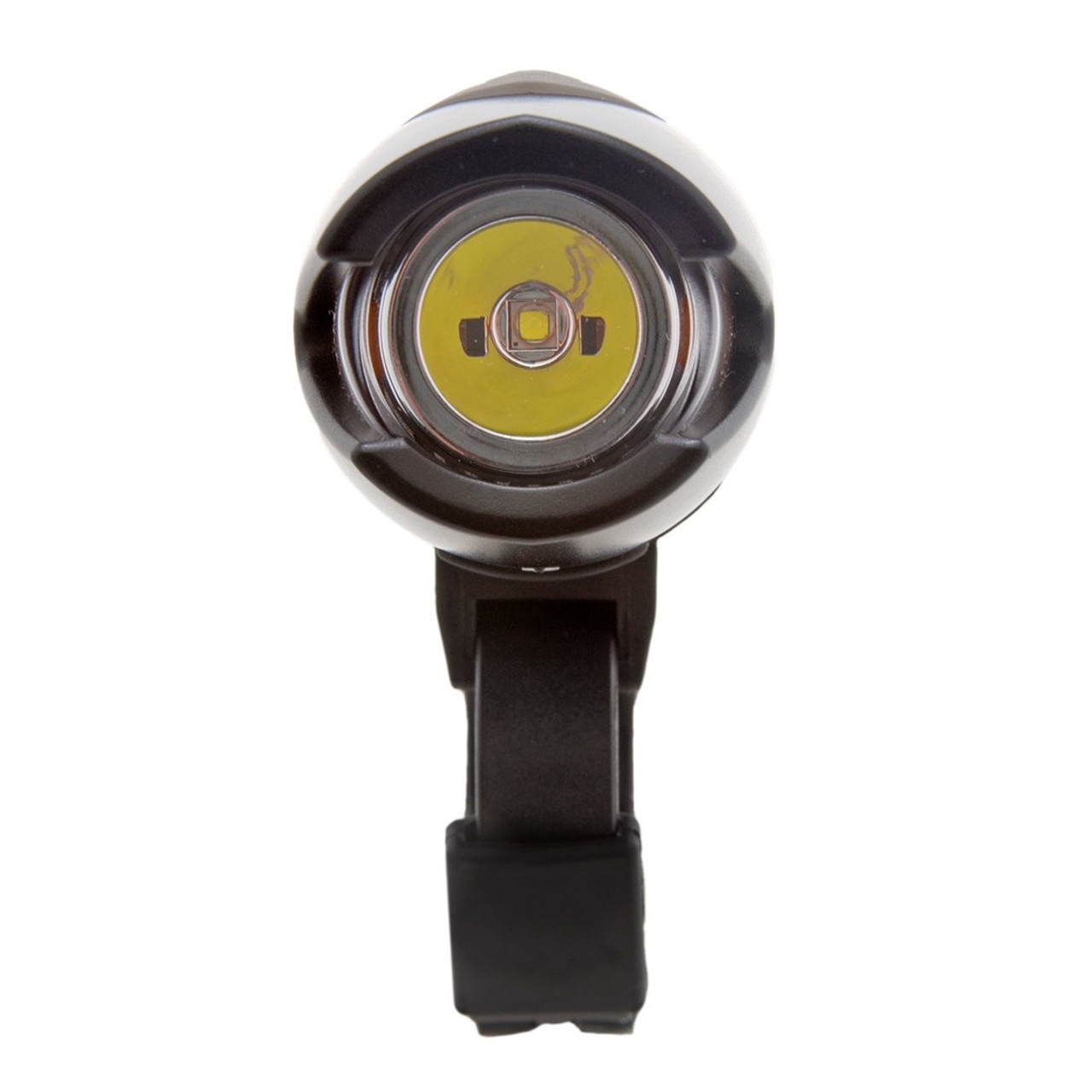 Planet Bike Blaze 180 SL USB Rechargeable Headlight with Superflash USB-Combo