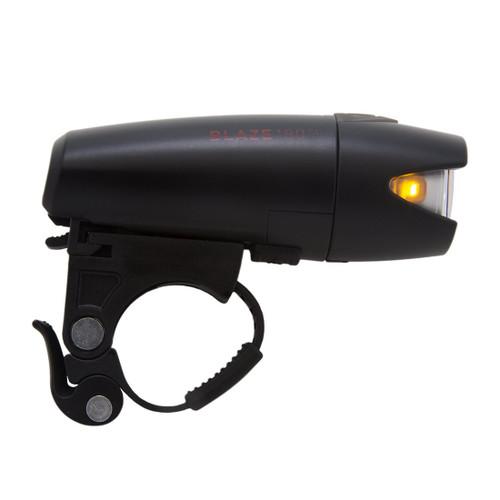 Blaze® 180 SL bike headlight