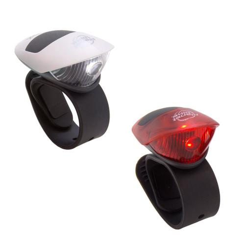 Spok light set