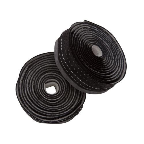 Road Wrap handlebar tape
