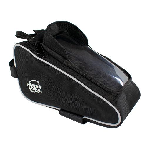 Lunch Box bike bag