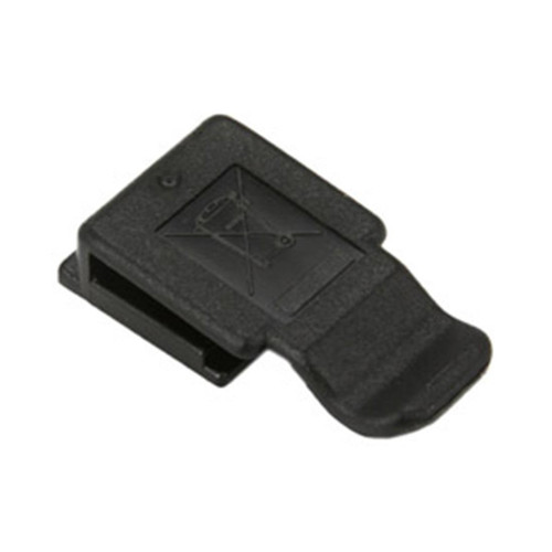 Rear tail light clip (minimum purchase of 2)