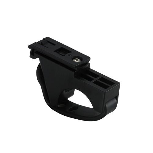 Quick Strap headlight bracket