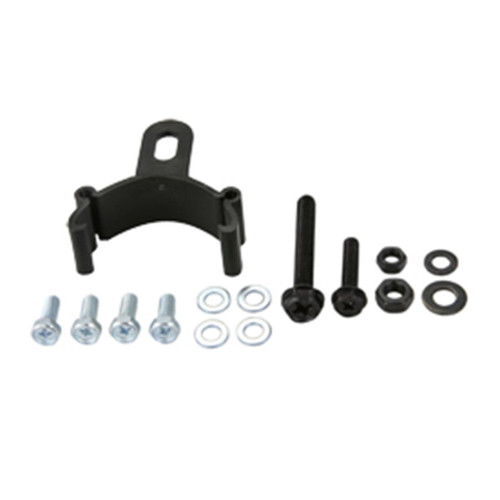 Hardcore fender hardware kit (45mm)