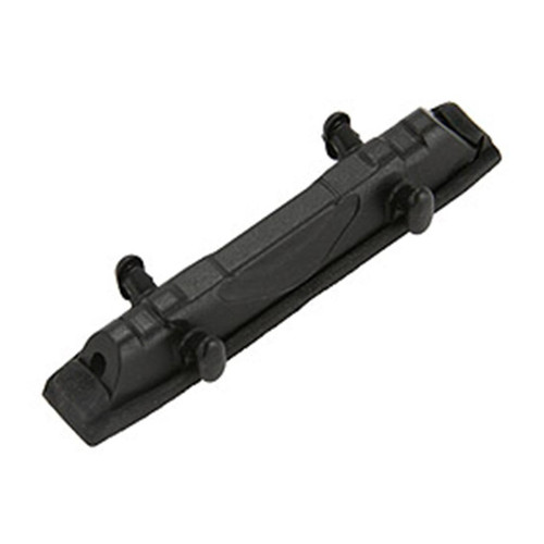 Speedez fender stay pad bracket