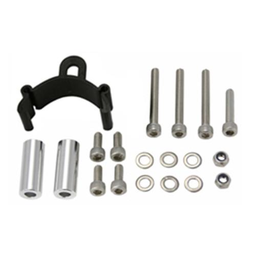 Cascadia fender hardware kit (45mm)