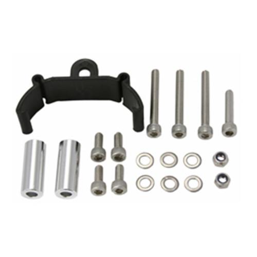 Cascadia fender hardware kit (65mm)