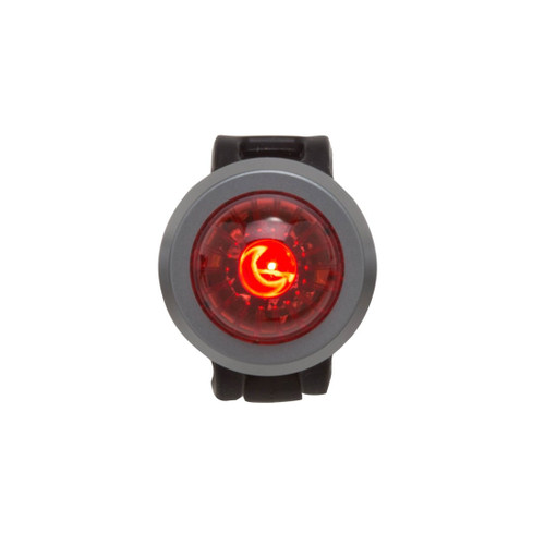 Amigo bike tail light