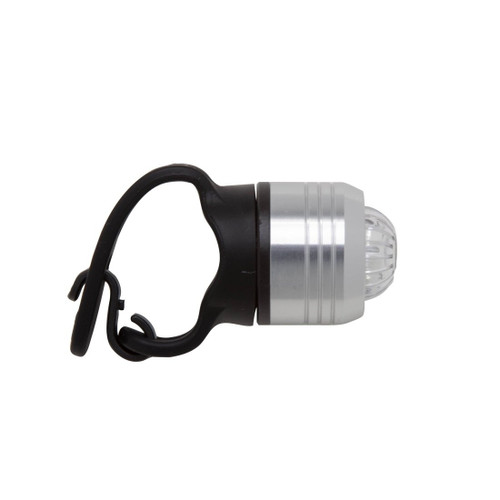 Amigo bike headlight
