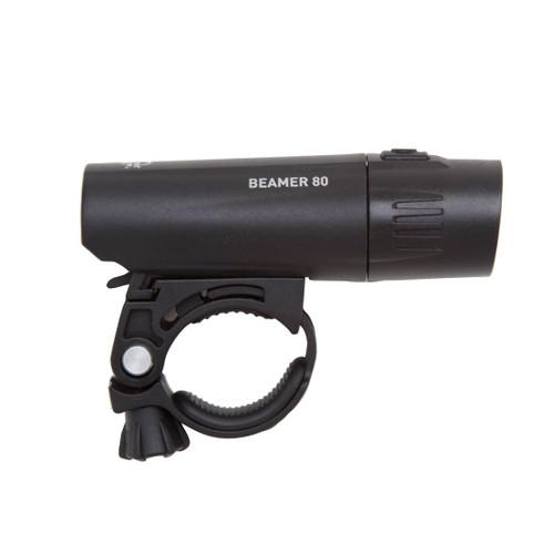 Beamer 80 bike headlight