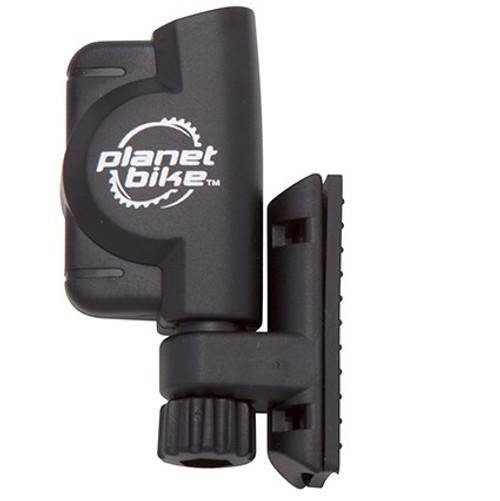 Protegé wireless sensor (old)