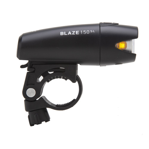 Blaze® 150 SL bike headlight
