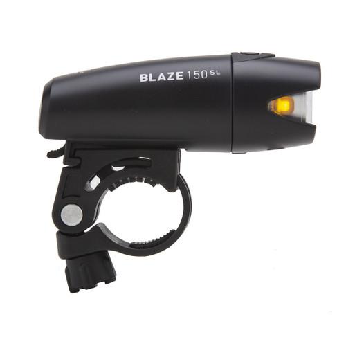 Blaze® 150 SL bike headlight
