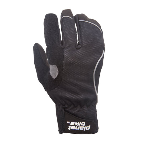 Aquilo cycling gloves